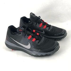 Nike T.W